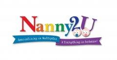 Nanny2u_TAGLINE_final.jpg